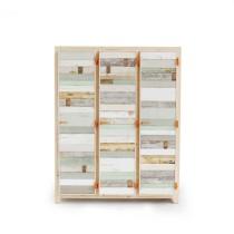 Cabinets Product Categories Piet Hein Eek