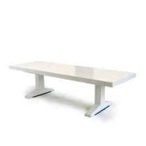 Piet Hein Eek Ronde Tafel.Tables Product Categories Piet Hein Eek
