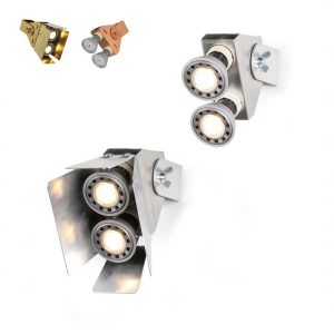 led-spot-2-aluminium-website