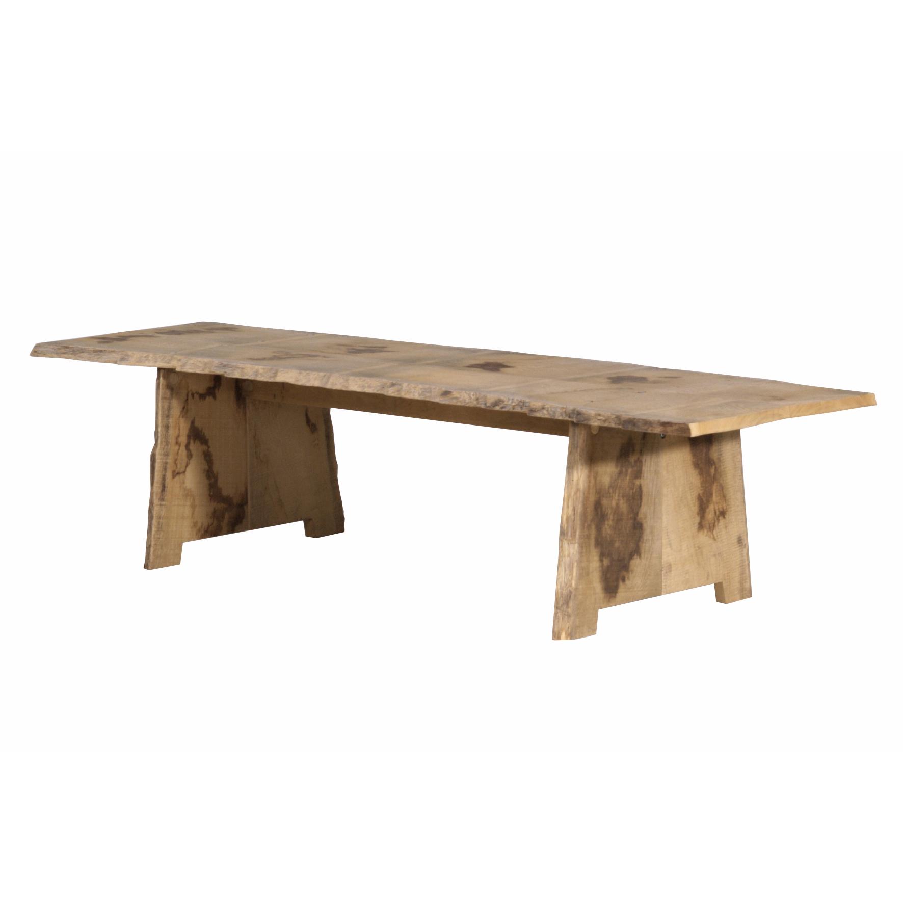 1811-boomstam-kindertafel