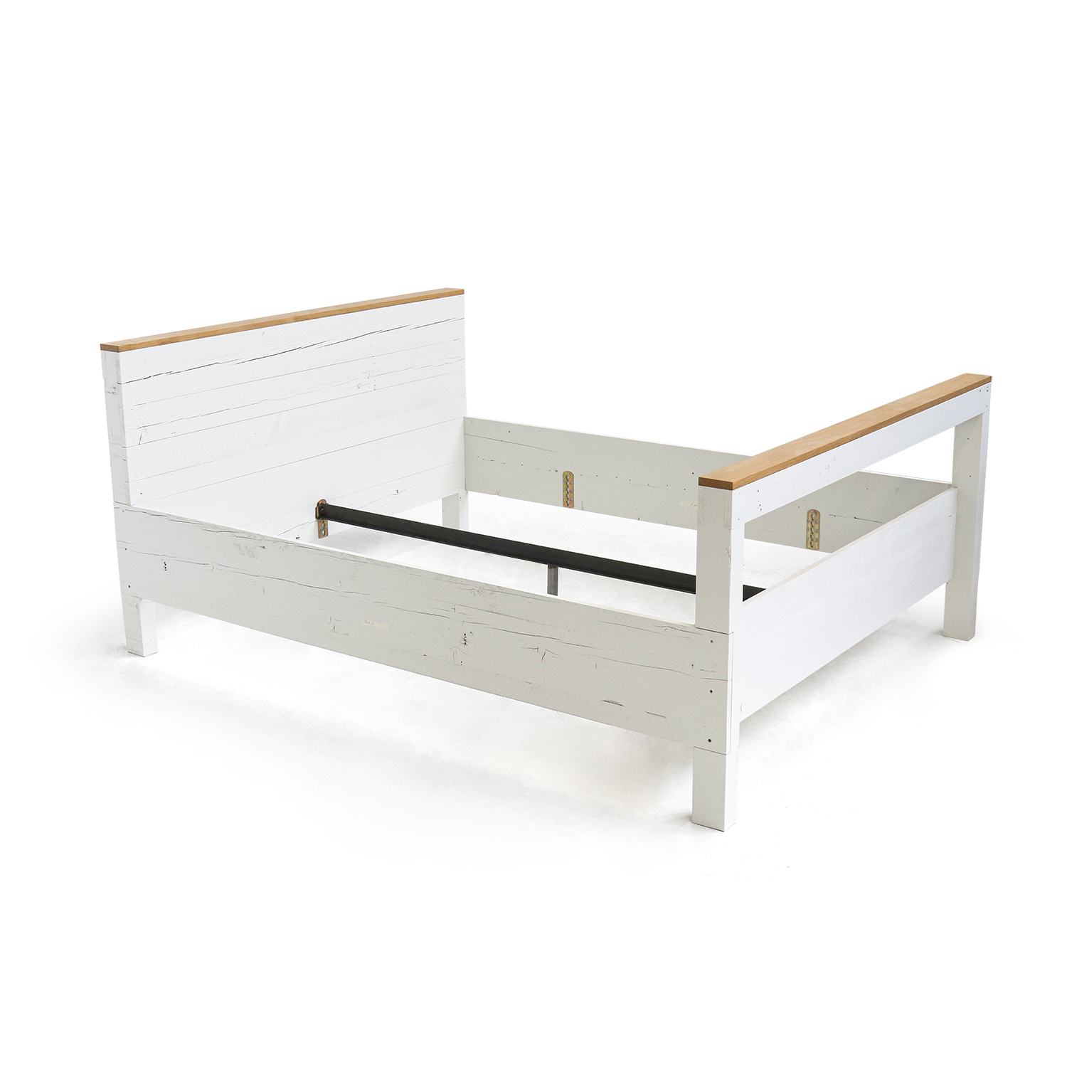 01_Plankenbed_in_sloophout_perspective01_thumbnail