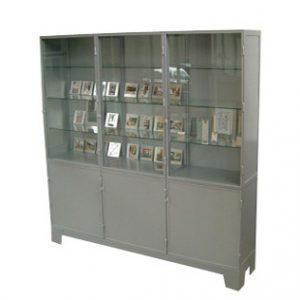 1245-constructie-kast
