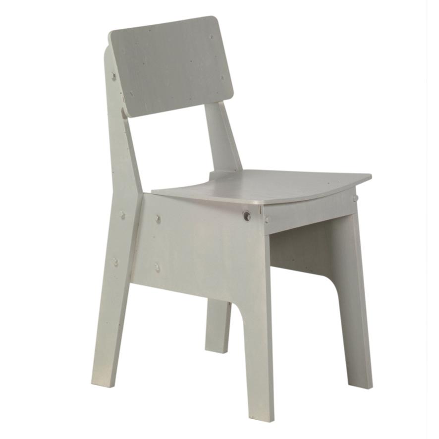 1500-crisis-stoel-grijs-gelakt-2