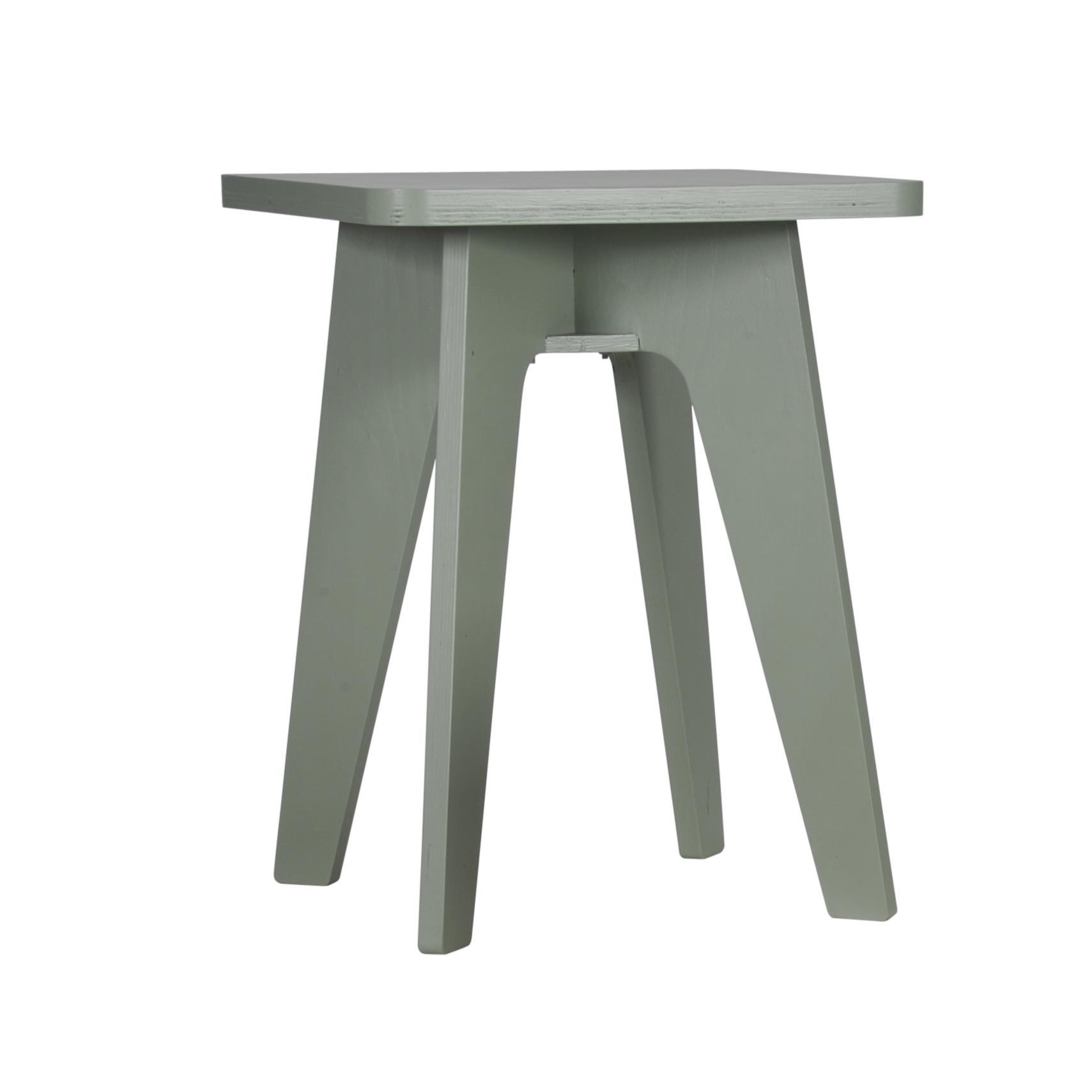 1862-crisis-tafel-60x60x77-2