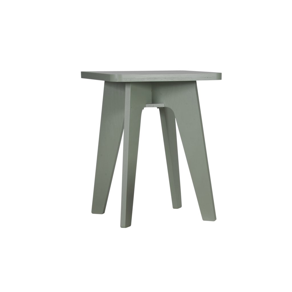 crisis-tafel-60x60x77- table