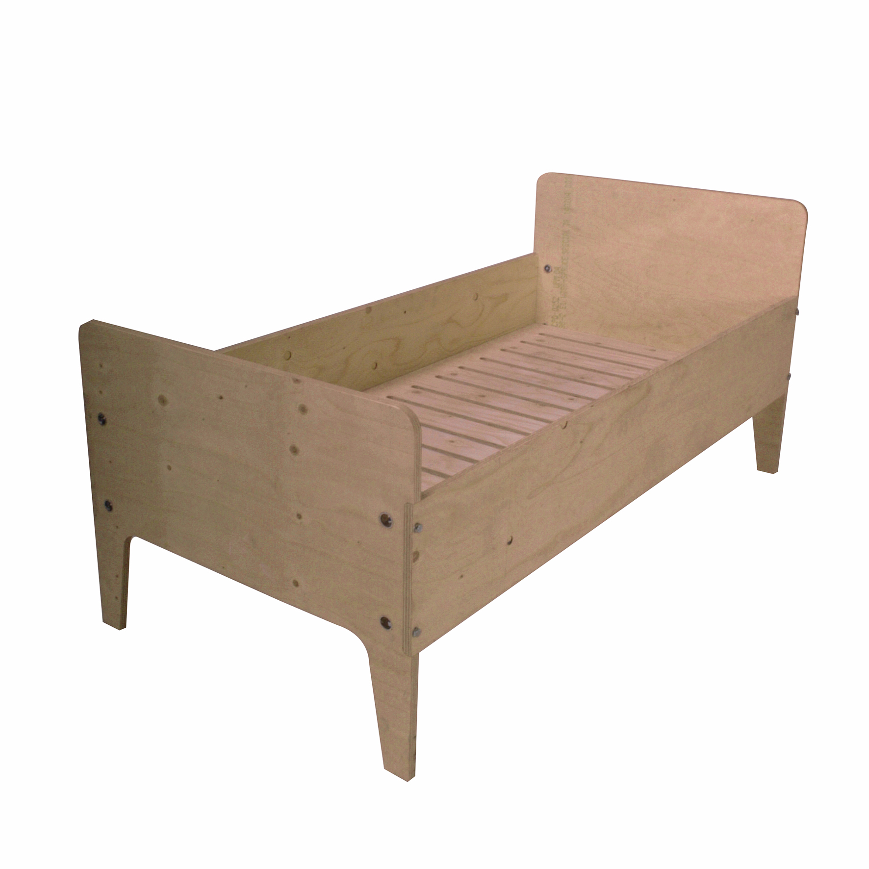 1872-crisis-junior-bed-ongelakt