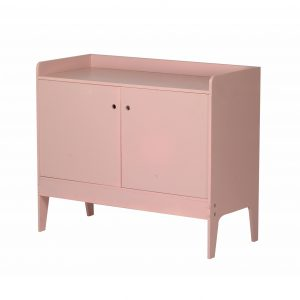 1874-Crisis-commode-roze