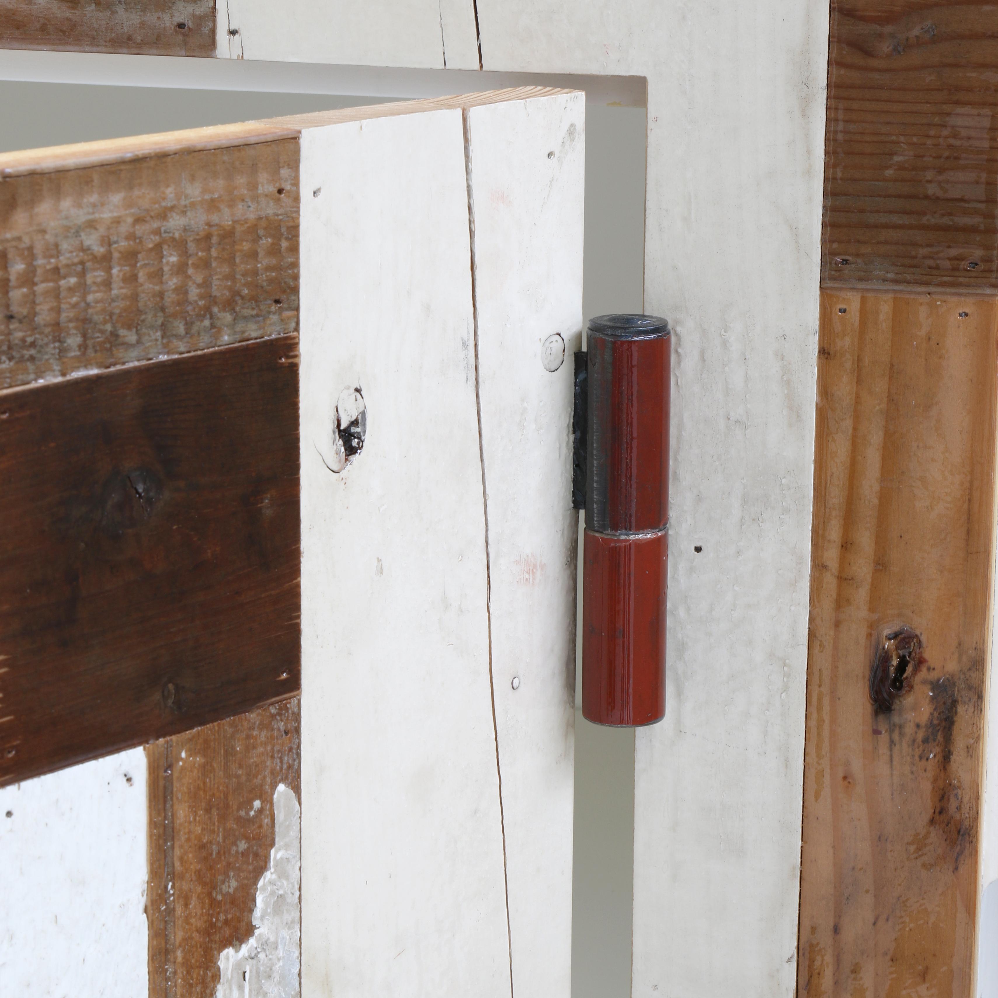 afvalkast-in-afvalkast-in-sloophout-2-deur-3-lade_3 detail -2-deur-3-lade_3