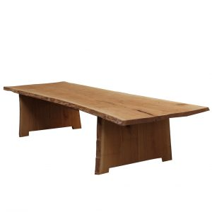 2300-tree-trunk-table-2