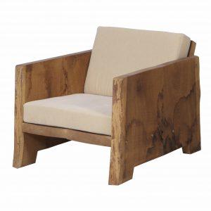 2322-tree-trunk-armchair