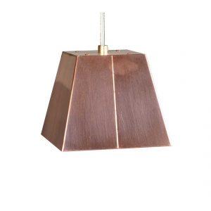 3475-Reflector-lamp-website