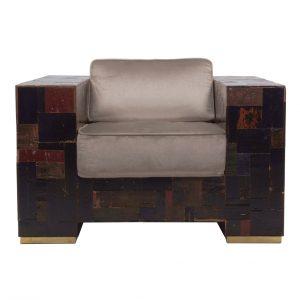 3842-dark-armchair-01