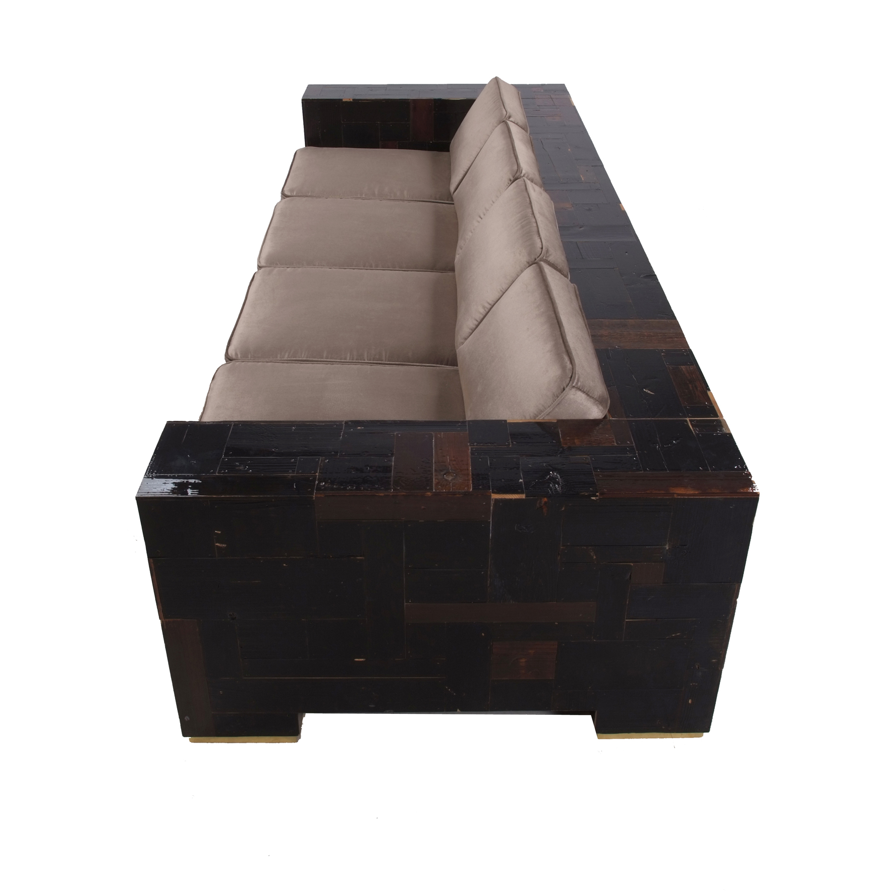 3845-dark-bench-4-seats