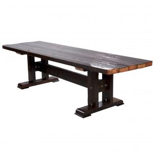 3900-Beam-table-natural-lacquered-W