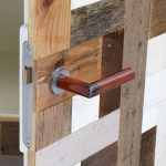 afvalkast-in-sloophout-2-deur-3-lade_3 detail