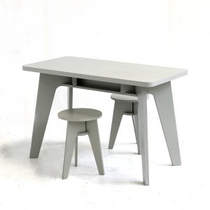 crisis tafel 120x60x77-2 - table