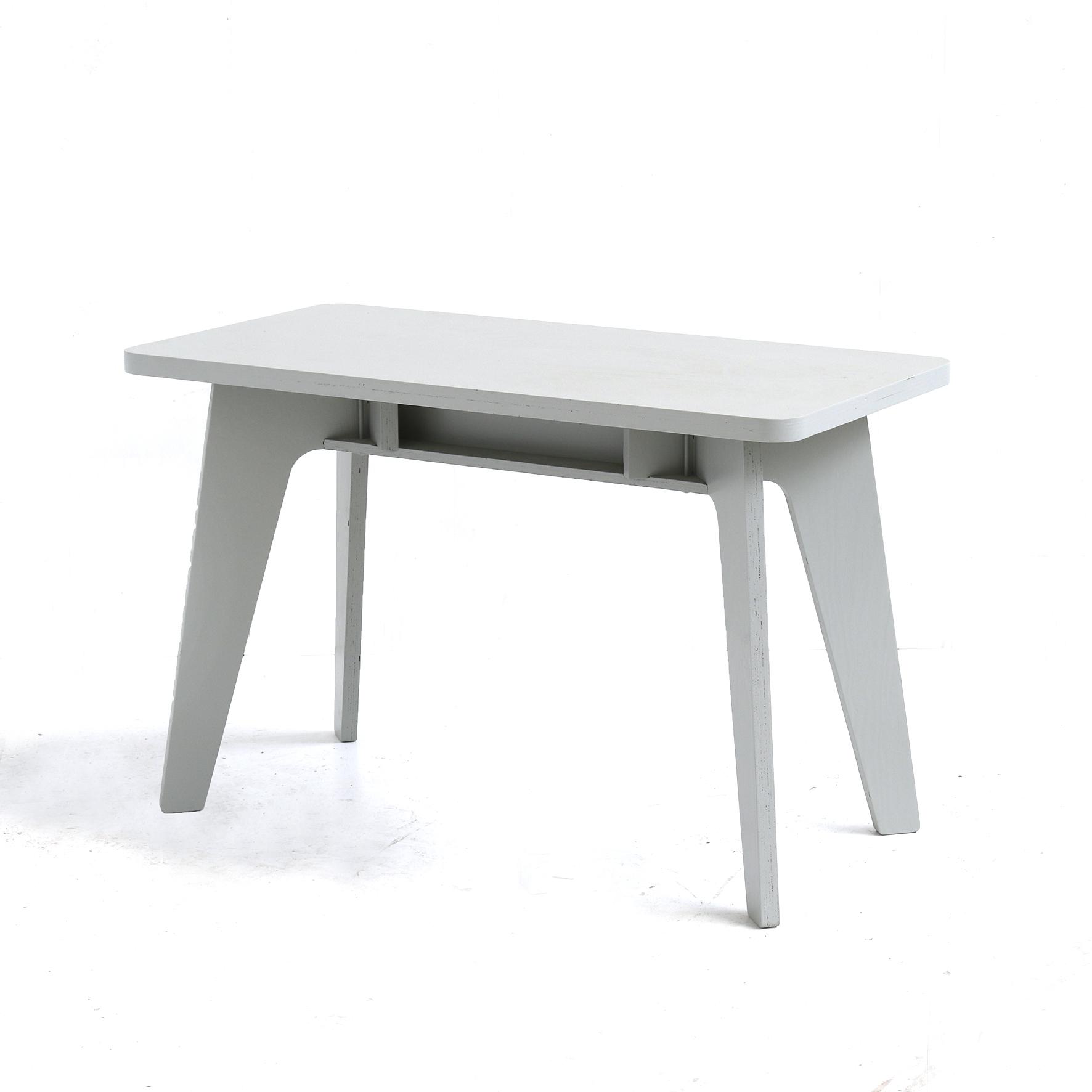 tafels  productcategorieën  piet hein eek, Meubels Ideeën