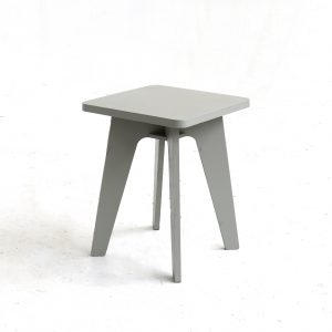 crisis-tafel-60x60x77- table