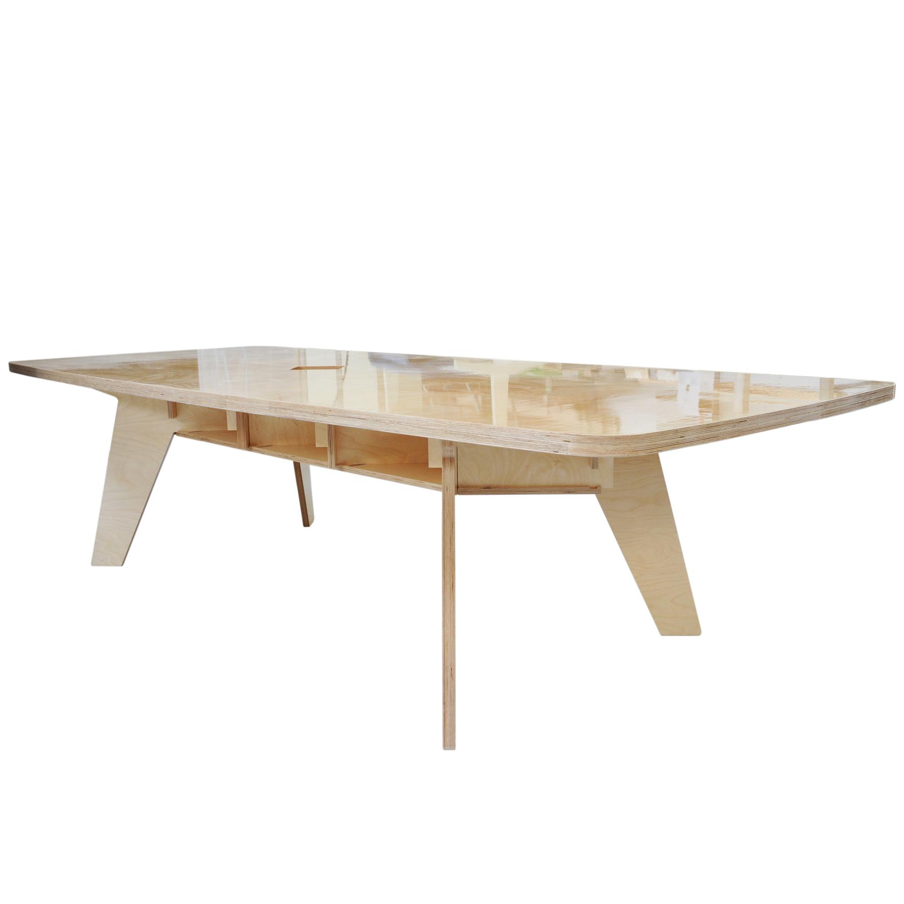 crisistafel-vakwerk-300x130x75