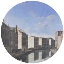 de-gouden-bocht-in-de-herengracht-in-amsterdam-gerrit-adriaensz-berckheydet