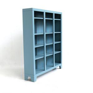 dozenboekenkast_1