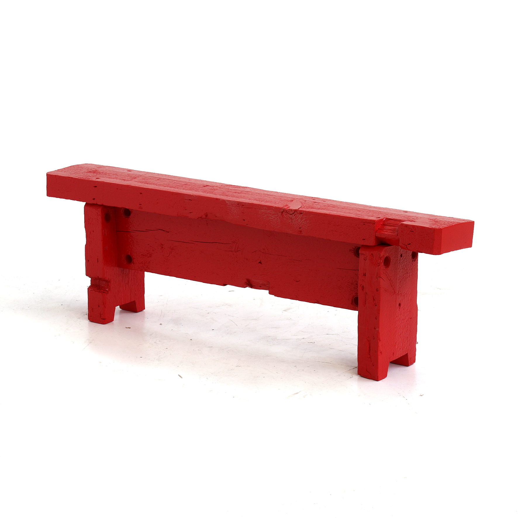 Tuin Loungebank Outlet.Benches Product Categories Piet Hein Eek