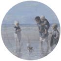 kinderen-der-zee-jozef-israelst