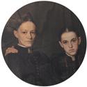 portret-van-cornelia-clara-en-johanna-veth-jan-vetht