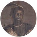 portret-van-zwarte-vrouw-met-parelketting-cornelis-van-dalen-ii-abraham-blotelingt