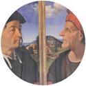 portretten-van-giuliano-en-francesco-giamberti-da-sangallo-piero-di-cosimot