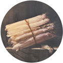 stilleven-met-asperges-adriaen-coortet