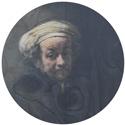 zelfportret-als-de-apostel-paulus-rembrandt-harmensz-van-rijnt