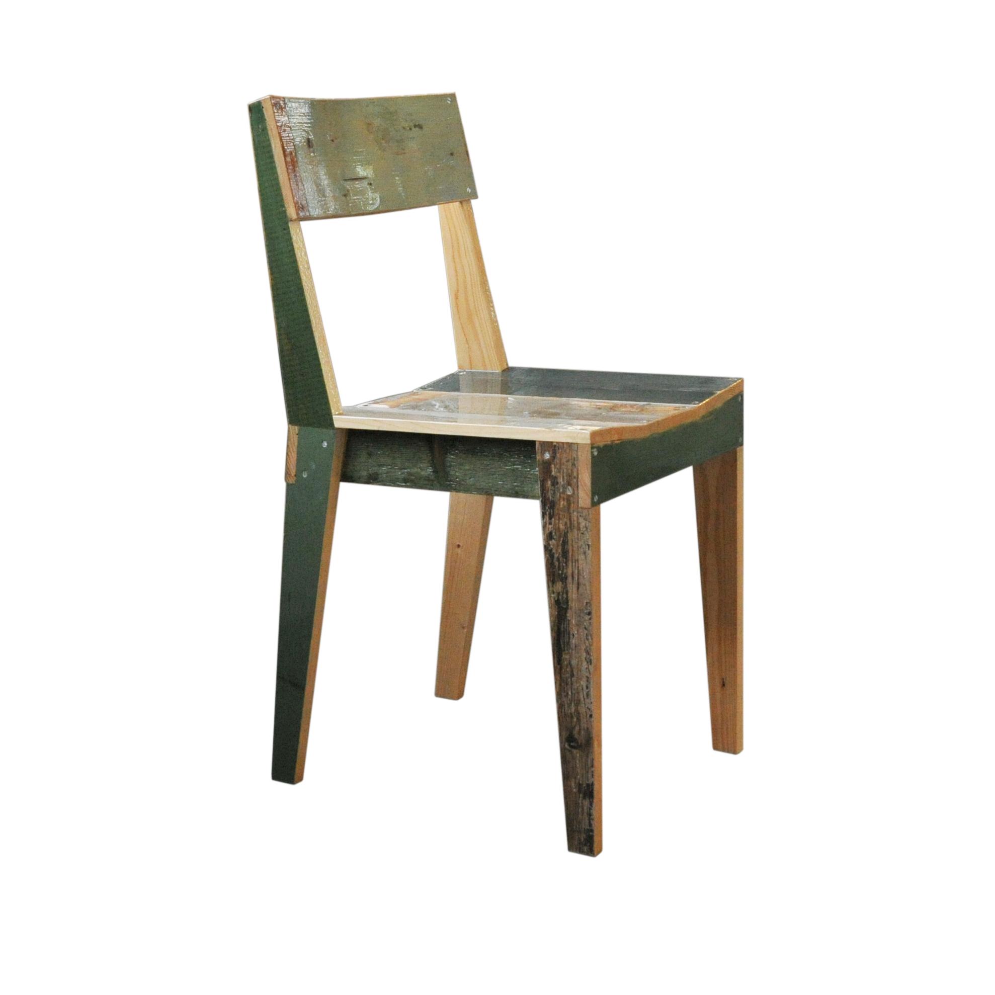 eiken-stoel-in-sloophout-hoogglans-03