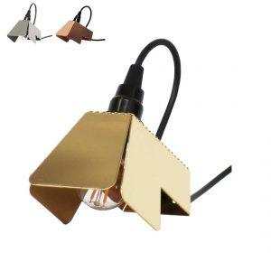 handvouwwandlamp-8-website