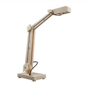 houten-ledlamp-vrijstaand