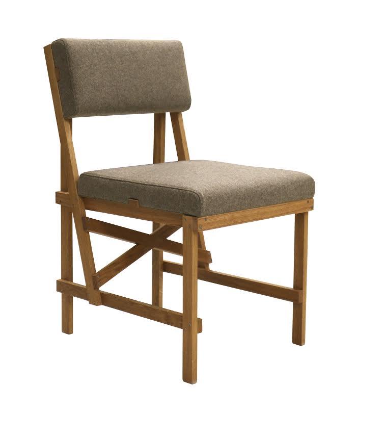 latjes-stoel