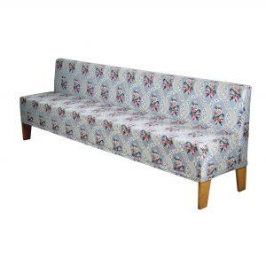 Missy bench