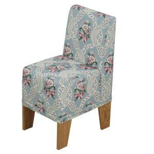 missy-chair