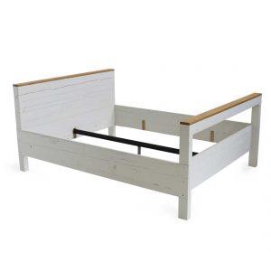 plankenbed-in-sloophout-2-persoons-wit-gelakt-W