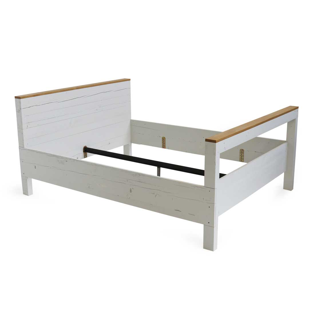 plankenbed-in-sloophout-2-persoons-wit-gelakt-W