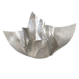 stampschaal-aluminium