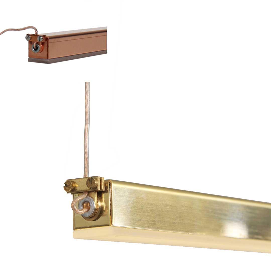 streeplamp-website