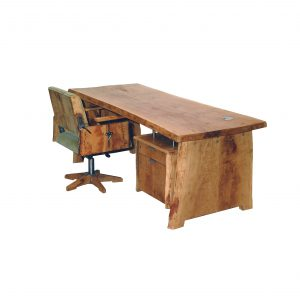 tree-trunk-desk-and-chair-1