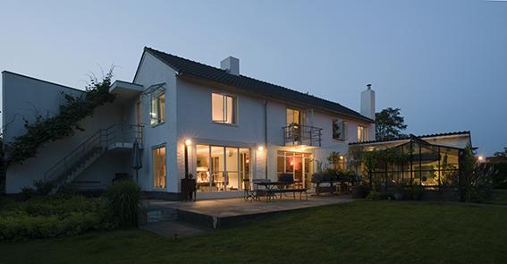 huis-geldrop1