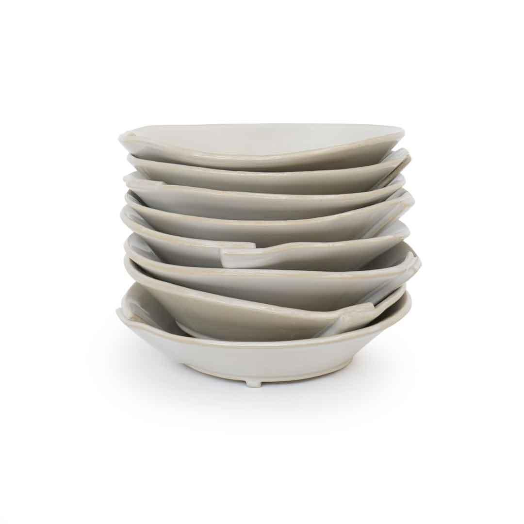 Ceramic Crockery Piet Hein Eek