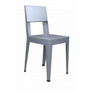 1000-aluminium-stoel-white-background