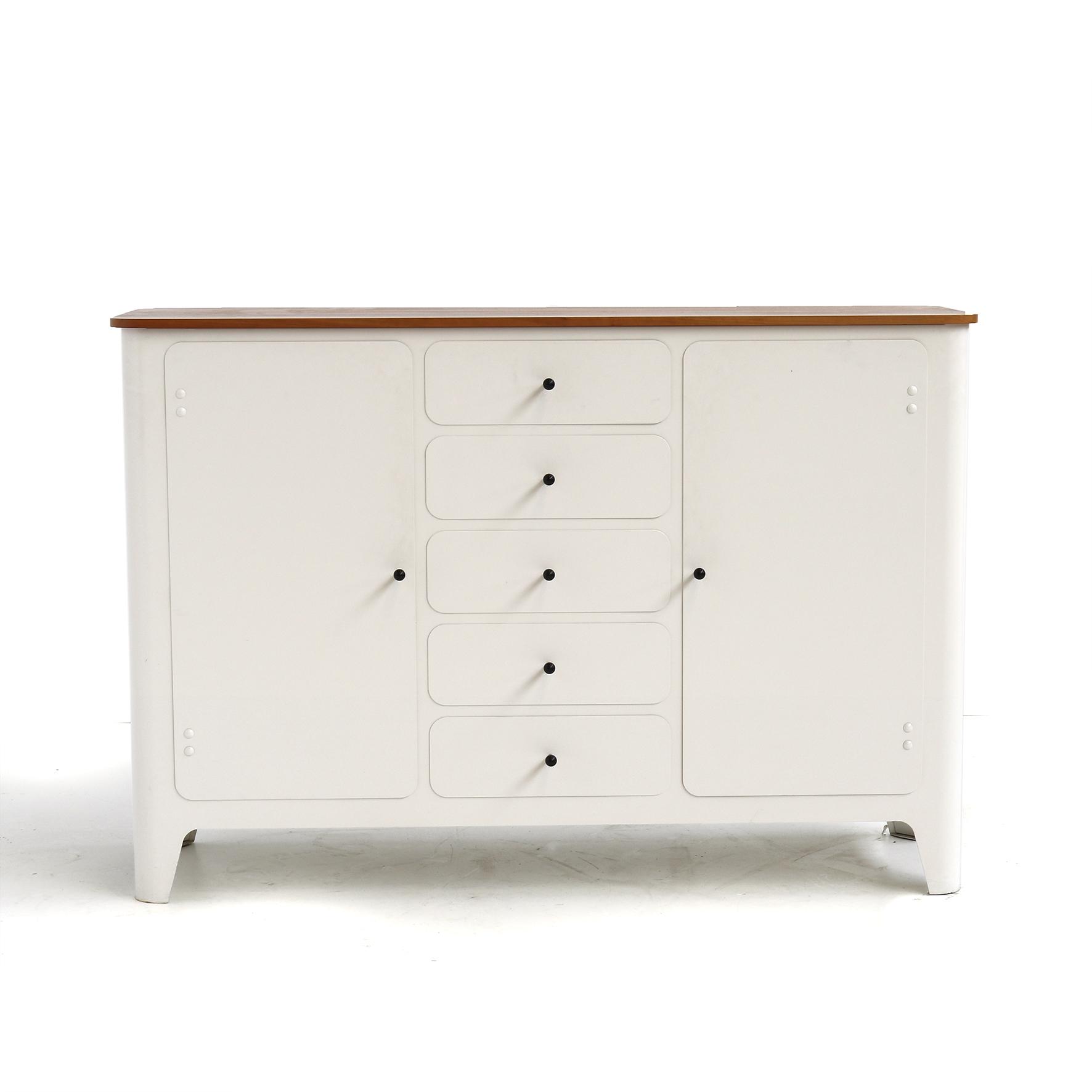 Sheetsteel cabinet – kast