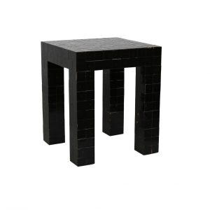 40-x-40-krukje-zwart