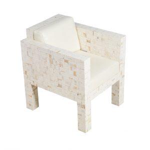 4040-fauteuil-wit-leer-4-stuks-18072015