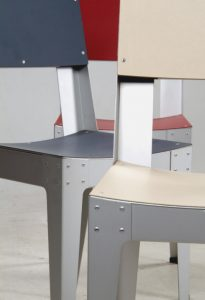aluminium-chair_impressie